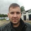Никита К, 31, г.Санкт-Петербург