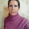 Светлана, 46, г.Минусинск