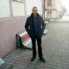 Слава мишкин, 36, г.Рязань
