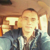Евгений, 36, г.Курск