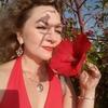 Валентина, 39, г.Адлер