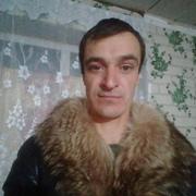 Дмитрий Ельчанинов 34 Астрахань