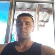 Сергей 29 Севастополь