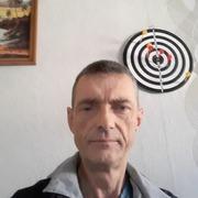 Алекс 50 Комсомольск-на-Амуре