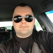 Иван, 23