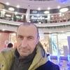 Vladimir, 49, Surovikino