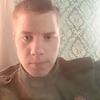 Иван, 19, г.Курск