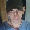Gans, 32, г.Уварово