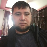 Манучехр 38 Душанбе
