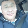 жанат, 38, г.Семей