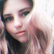 любовь 19 лет (Козерог) на сайте знакомств Желтых Вод