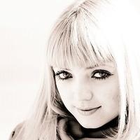 Anna, 25 лет, Скорпион, Владивосток