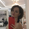 Darya, 26, Goryachiy Klyuch