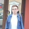 Ivan, 32, Kolchugino
