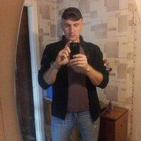 Саша, 40 лет, Овен, Запорожье