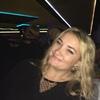 Виктория, 35, г.Новороссийск