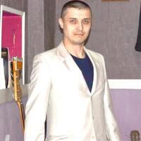 Алексей, 35 лет, Рак, Казань