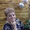 Irina, 53, Tryokhgorny