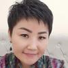 Gulsana, 30, Bishkek