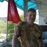 vlad, 62 года, Рыбы, Владикавказ