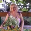 Lina, 62, г.Нетешин