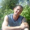Роман, 36, г.Абакан