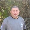 efim, 45, г.Нацэрэт