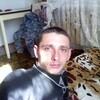 Василь, 26, г.Санкт-Петербург