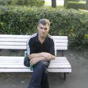 Андрей 47 Набережные Челны