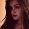 Anastasiya, 22, Konstantinovka