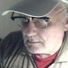 Леонид, 69, г.Луганск