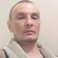 Алексей, 41 год, Телец, Томск