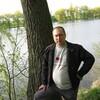 Олександр Іщук, 44, Бердичів