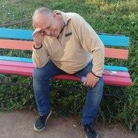 Yuri, 57 лет, Лев, Стерлитамак