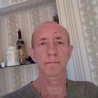 Константин, 43 года, Рыбы, Геленджик