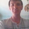 Саша, 48, г.Кемерово