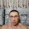 Раушан, 35, г.Кыштым