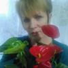 КАТЕРИНА, 56, г.Тула