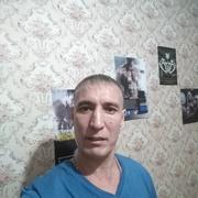 Ибраим 47 Самара