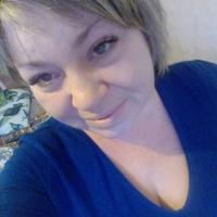Анна, 47 лет, Стрелец, Таганрог
