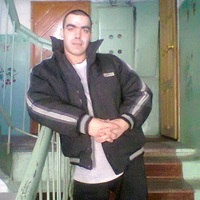 евгений, 38 лет, Козерог, Димитровград