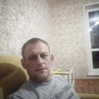 Алекс, 31 год, Весы, Пермь