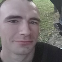 Иван, 29 лет, Лев, Санкт-Петербург