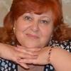 Татьяна, 64, г.Москва