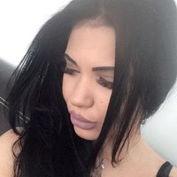 Ekaterina, 27 лет, Скорпион, Санкт-Петербург