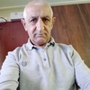 шокир, 63, г.Ташкент