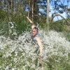 Олег, 32, Ізяслав