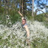 Олег, 31, г.Изяслав