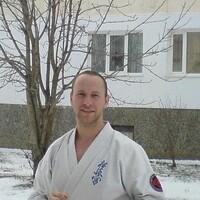 Александр, 35 лет, Стрелец, Симферополь
