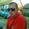 Александр Майоров, 44, г.Бердянск